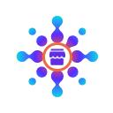 数据标注与采集服务-倍赛BasicFinder